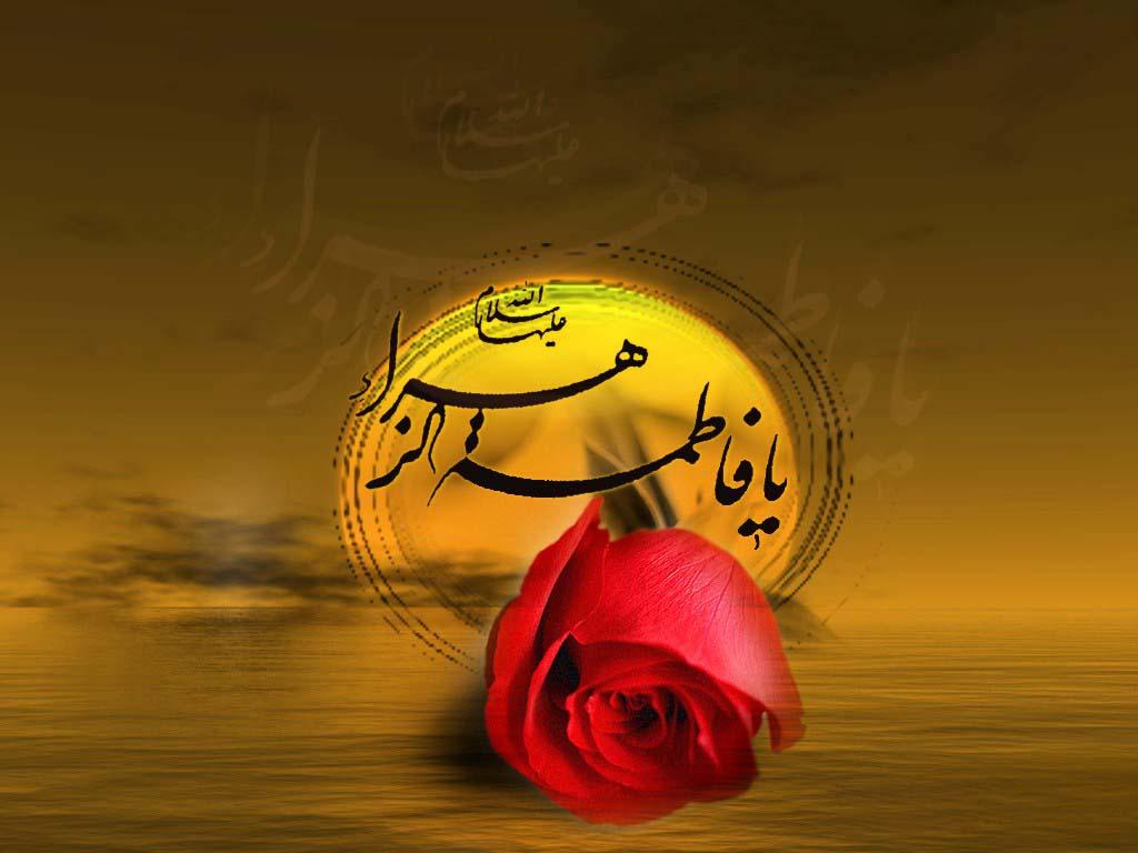 http://kajavehdaran.samenblog.com/uploads/k/kajavehdaran/378562.jpg