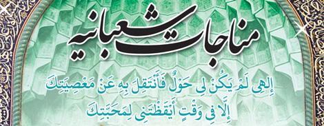 http://kajavehdaran.samenblog.com/uploads/k/kajavehdaran/383326.jpg
