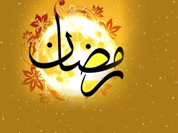http://kajavehdaran.samenblog.com/uploads/k/kajavehdaran/383773.jpg