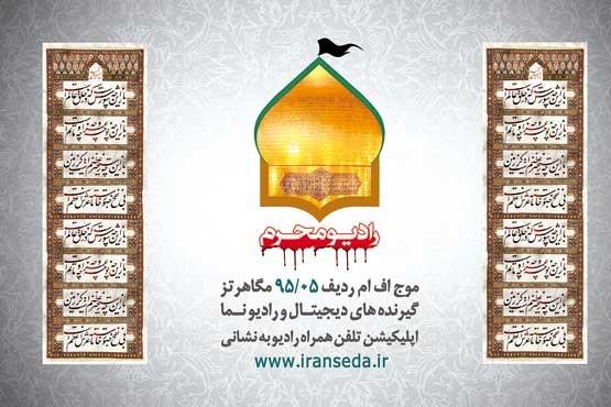 http://kajavehdaran.samenblog.com/uploads/k/kajavehdaran/385565.jpg