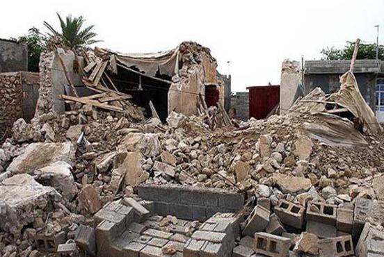 http://kajavehdaran.samenblog.com/uploads/k/kajavehdaran/386099.jpg