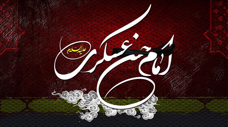http://kajavehdaran.samenblog.com/uploads/k/kajavehdaran/386275.jpg