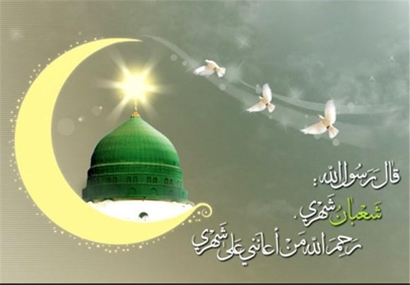 http://kajavehdaran.samenblog.com/uploads/k/kajavehdaran/387067.jpg