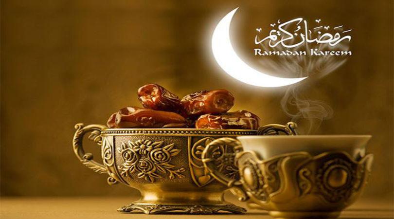 http://kajavehdaran.samenblog.com/uploads/k/kajavehdaran/387258.jpg