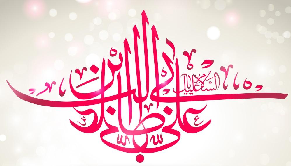 http://kajavehdaran.samenblog.com/uploads/k/kajavehdaran/387362.jpg