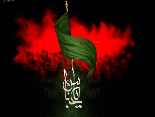 http://kajavehdaran.samenblog.com/uploads/k/kajavehdaran/387574.jpg
