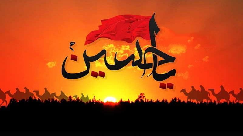 http://kajavehdaran.samenblog.com/uploads/k/kajavehdaran/387649.jpg