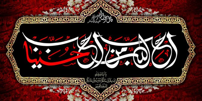 http://kajavehdaran.samenblog.com/uploads/k/kajavehdaran/387661.jpg